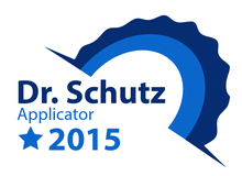 Dr. Schutz applicator