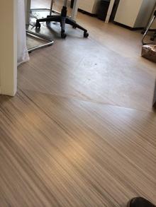 linoleumvloer reinigen door de specialisten van chemdry alfa. Black Bedroom Furniture Sets. Home Design Ideas